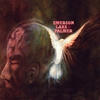 Resenha: Emerson, Lake & Palmer – Emerson, Lake & Palmer (1970)