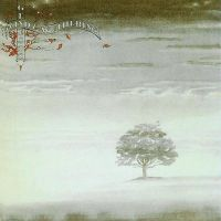 Resenha: Genesis - Wind & Wuthering (1976)