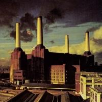 Resenha: Pink Floyd - Animals (1977)
