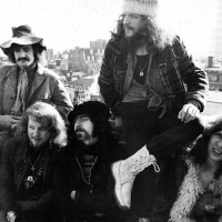 Discografia Classificada: Jethro Tull