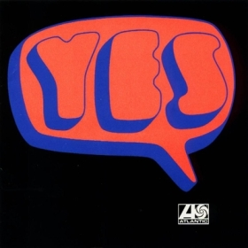 Yes - Yes (Resenha Jefferson A. Nunes)