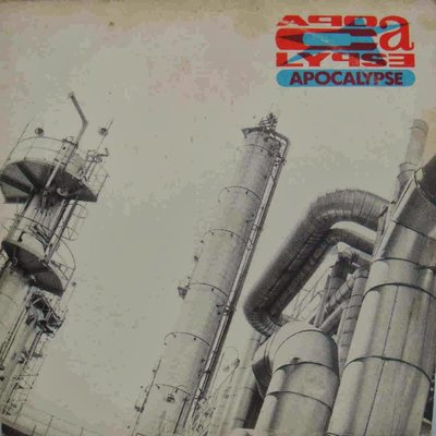 apocalypse-1991