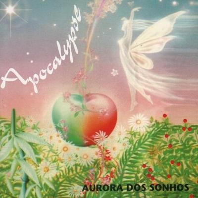 1996 – Aurora Dos Sonhos