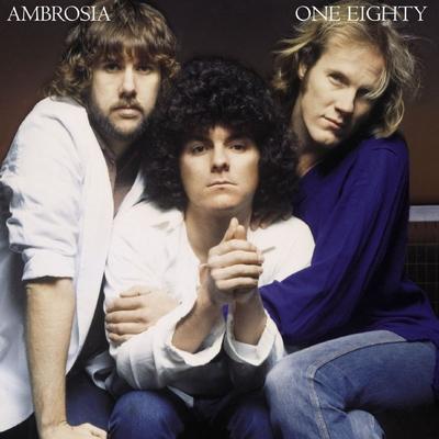 1980 – One Eighty