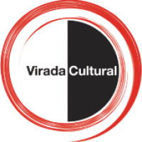 Virada Cultural 2008: São Paulo Se Prepara Para A Festa Da Diversidade.
