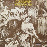 Resenha: Caravan - Waterloo Lily