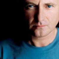 Phil Collins Em Desesa Dos Animais