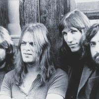 Pink Floyd: Livro Sobre Os Primeiros Anos Da Banda Sai No Brasil
