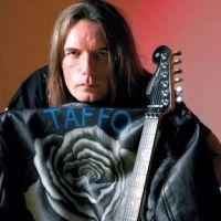 Morre Wander Taffo Aos 53 Anos