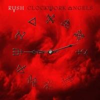 Rush - Clockwork Angels (Resenha Rafael Senra)