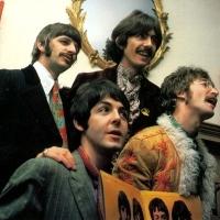 Projeto Brasileiro Faz Releitura Do White Album, Dos Beatles