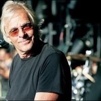 Richard Wright, Tecladista E Um Dos Fundadores Do Pink Floyd, Morre Aos 65 Anos