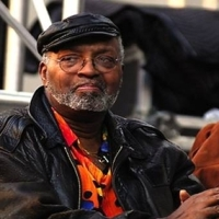 Ex-tecladista Do Grateful Dead Merl Saunders, Morre Aos 74 anos