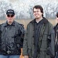 Proto-Kaw, Banda De Kerry Livgren (Kansas) Acaba