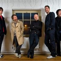 Restam 5 Mil Ingressos Para O Show Do Radiohead Em SP