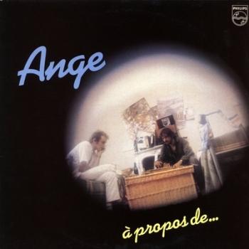1982 - À Propos De...