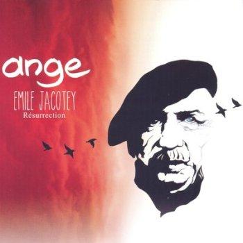 emile-jacotey-resurrection-2014