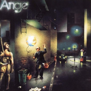 1978 – Guet-Apens