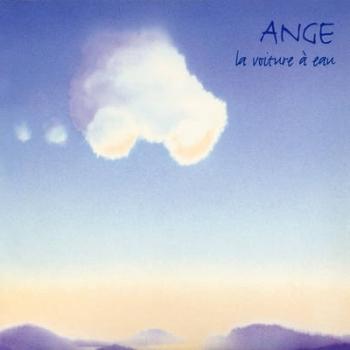 1999 - La Voiture À Eau