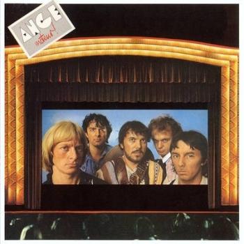 1981 - Moteur!