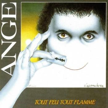 1987 - Tout Feu Tout Flamme