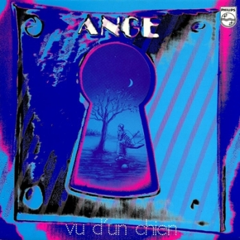 1980 - Vu D'un Chien