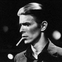 David Bowie E A Trilogia De Berlim