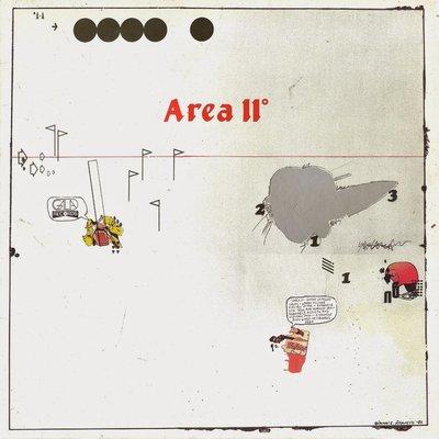 area-ii-1986