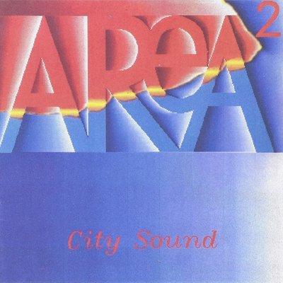 city-sound-1987