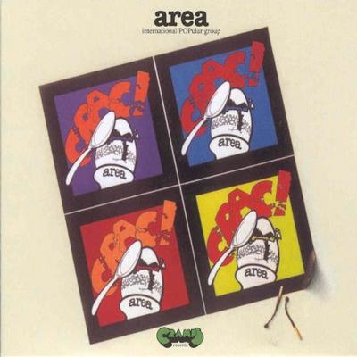 1975 - Crac!