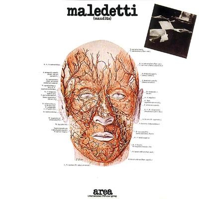 1976 - Maledetti (Maudits)