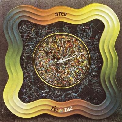 1980 - Tic & Tac