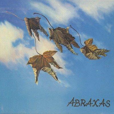 1996 - Abraxas