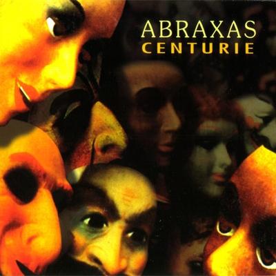 1998 - Centurie