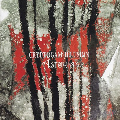 cryptogam-illusion-1993