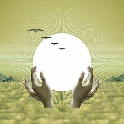 2011 - Legend Of Gold Wind