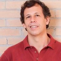 Fábio Caramuru E Jazz Sinfônica Fazem Música De Cinema No Auditório Do Ibirapuera Em SP