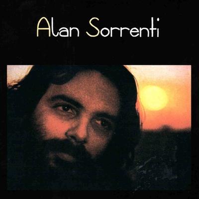 1974 - Alan Sorrenti