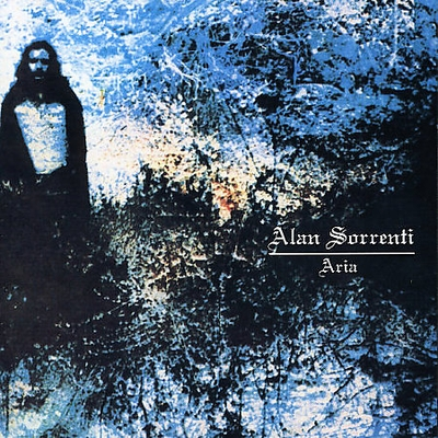 1972 - Aria