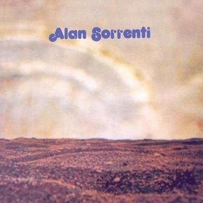 1973 - Come Un Vecchio Incensiere All'Alba Di Un Villaggio Deserto