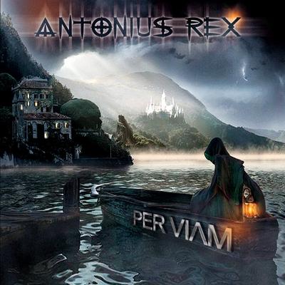 2009 - Per Viam