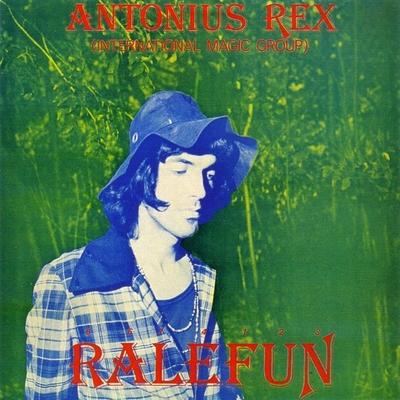 1978 - Ralefun