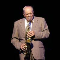 Lenda Do Jazz Britânico, John Dankworth Morre Aos 82 Anos