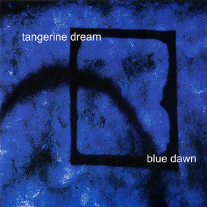 What I'm Jamming Today. - Page 5 Blue_dawn_2006