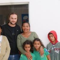 Bruno Maia, Do Tuatha De Danann E Braia, Em Projeto De Educação Musical Infantil