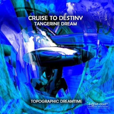 cruise-to-destiny-2013