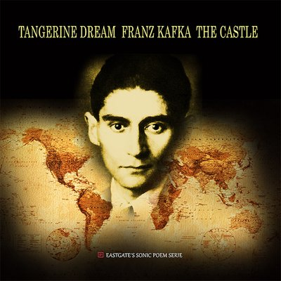 franz-kafka-the-castle-2013