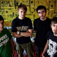 Resenha Progshine: Rubycone - Pictures For Susceptible Housewives