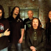 Dream Theater lança Greatest Hit No Dia 1º De Abril