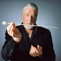Jon Lord, Ex Tecladista Do Deep Purple, Está Com Câncer